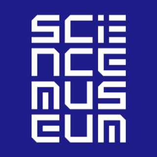 Urenco announced as Major Sponsor of Science Museum's new interactive gallery