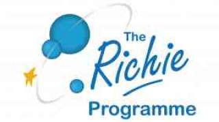 100,000 students graduate from the Richie Programme